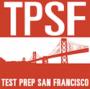 TPSF logo 175 e1524600947196
