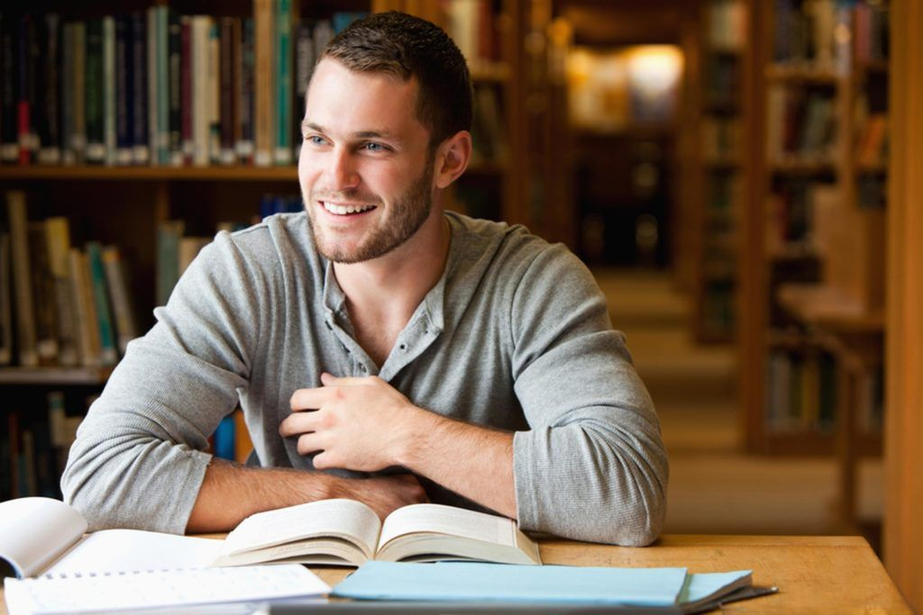 gmat test new york