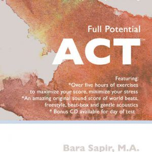 ACT cover r2