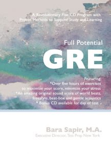 GRE cover r2 4