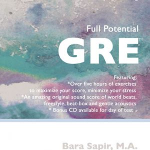 GRE cover r2 4