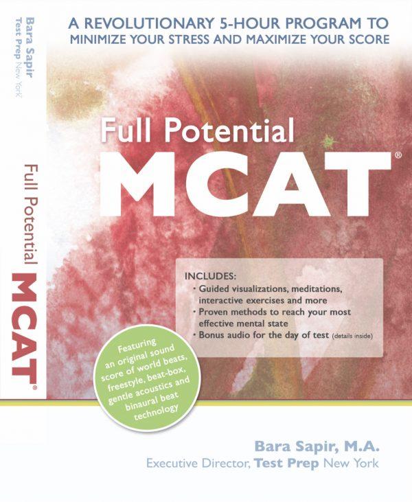 MCATcover