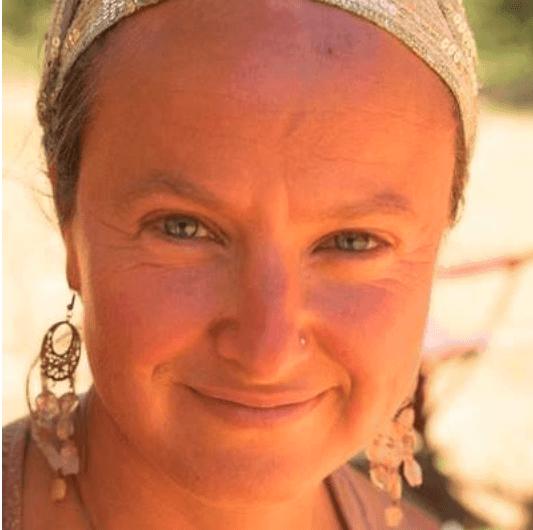 Joti Shephi