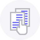 coding icon 15