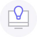 coding icon 3 1