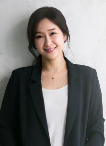 haeseon